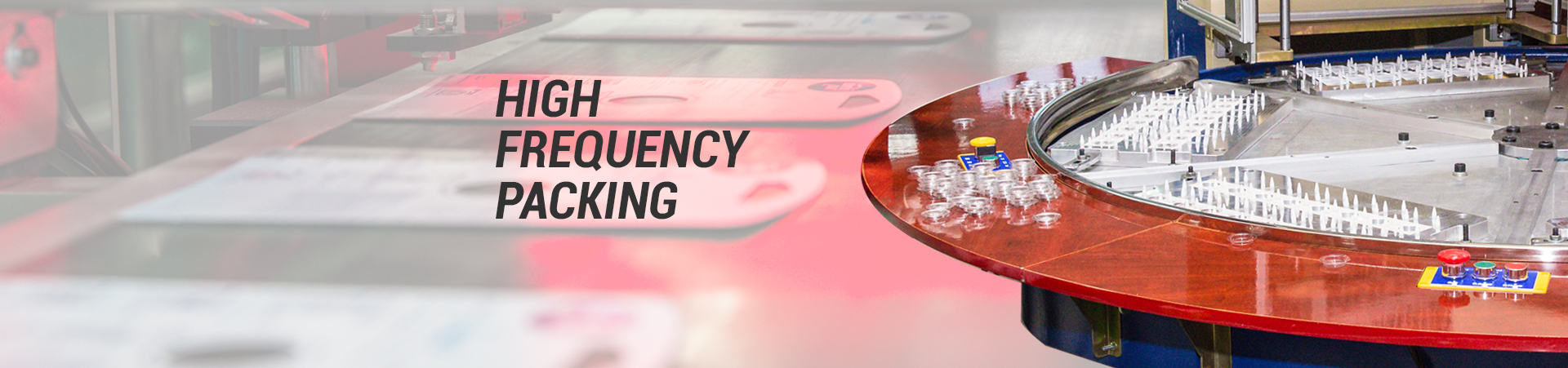 High-Frequency-Packing-Banner-1920x451