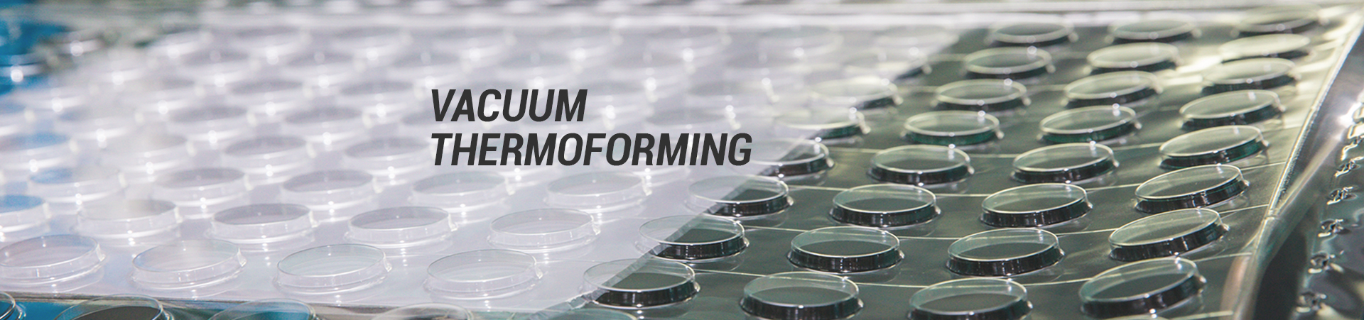 Vacuum-Thermoforming-Banner-1920x451