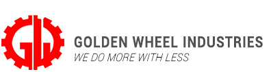 Golden Wheel Industries